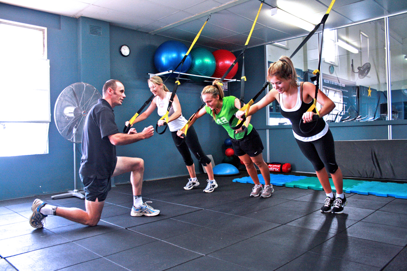 img grouptraining trx