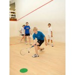 Junior squash Single Payment